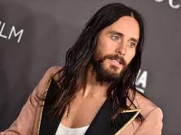 Lange Haare bei Männern: 5 Styling ...