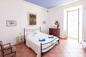 bedroom celio furniture cosy. At 0,3 Miles From Colosseum Bedroom Celio Furniture Cosy E