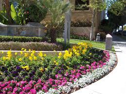 Office landscaping Luxury Hotel Hoa Landscape Maintenance By Western Gardens Trespasaloncom See Our Work Western Gardens Landscaping Inc