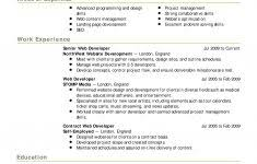 Creative Retail Jobs Free Resume Examples By Industry Job Title Livecareer Templates For