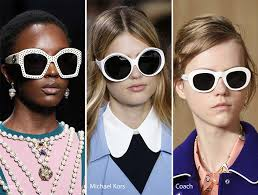 gucci 2017 sunglasses. fall/ winter 2016-2017 eyewear trends: sunglasses with plastic frames gucci 2017 s