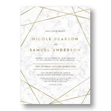 wedding invitations with hearts wedding invitations australia wedding cards online rachael ree
