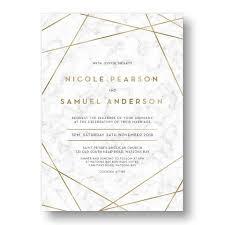 wedding invitations with hearts wedding invitations australia wedding cards online rachael ree