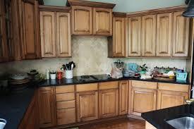 knobs and handles for furniture. Modren Knobs Kitchen Cabinet Hardware Lowes Regarding Pulls With Regard To Knobs  Cintascorner Lowe S Remodel 16 And Handles For Furniture