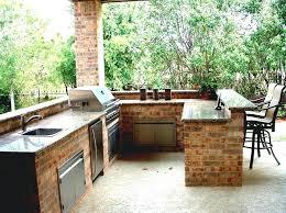 Pool House Ideas Best Modern Bar Designs Com Outdoor Backyard