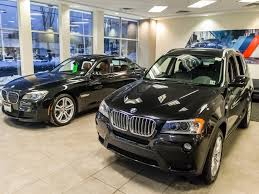Coupe Series 2014 bmw 335 : 2014 Used BMW 5 Series 528i xDrive at BMW of Tenafly Serving New ...