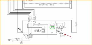 true zer wiring diagram wiring diagrams best true cooler thermostat wiring diagrams wiring diagram data true zer wiring diagram t 49 zer