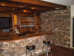 basement bar stone. Stone Basement Bars Of Lostark Co Basement Bar Stone R