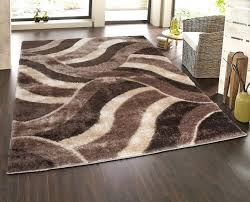 medium size of 7 x 9 area rugs under 200 with 7 x 9 area rugs