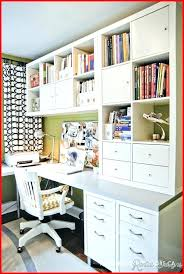Craft office ideas Sewing Home Office Craft Room Craft Office Ideas Craft Room Ideas Home Callstevenscom Home Office Craft Room Design Craft Room Design Home Office Craft