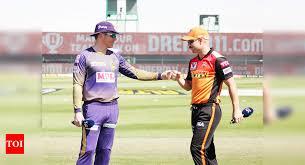 Srh के कप्तान डेविड वार्नर विकेटकीपर बल्लेबाज रिद्धिमान साहा के साथ. Ucplodvyzt4gvm