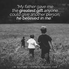 40 Inspirational Quotes About Parenting Becoming A Great Parent Stunning Inspirational Quotes For Children From Parents