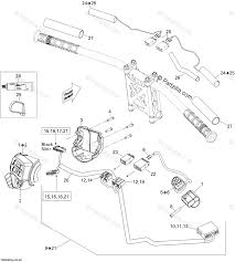 ski doo 500ss wiring diagram wiring diagrams checks 2006 Ski-Doo MXZ 600 at Wire Schematic 2006 Ski Doo Mxz 500ss