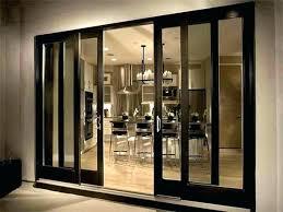 hurricane sliding glass doors hurricane shutters for sliding glass doors hurricane shutters
