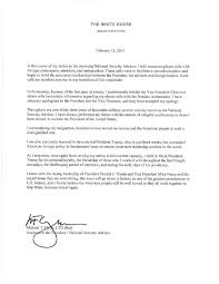 file michael flynn resignation letter pdf original