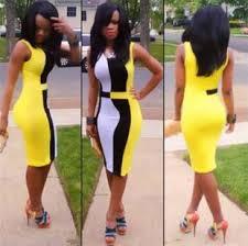 SJ1083-2 new 2015 lady's sexy women summer <b>plus size patchwork</b>