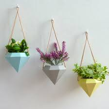 Modern Stands Hanging Plant