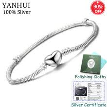 Bracelet for Women Heart Promotion-Shop for Promotional Bracelet ...