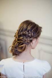 Coiffure Pour Invité Mariage Cheveux Court