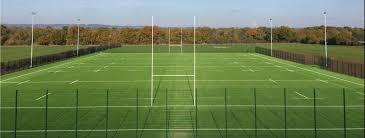 regulation 22 how does world rugby test its 3g pitches