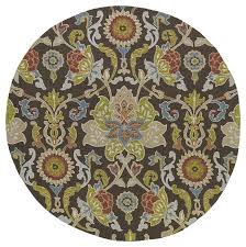 area rugs manning multi colored tufted indoor outdoor area rug