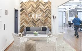 medical office designs. Interior Design Medical Office Cosmetic Clinic Pitt St Designs A