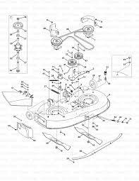 Troy bilt lawn mower engine diagram best of troy bilt 13an77kg011 troy bilt pony lawn tractor