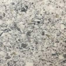 allen roth countertops imaginative allen roth countertops 810958024191 photoshots delicious smokey crest quartz kitchen countertop sample