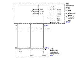 F650 Wiring Schematic 2011 Ford F650 Wiring Harness 3673906C92