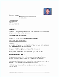 Downloadable Resume Format Downloadable Resume Templates Word Inspirational 24 Resume format 1