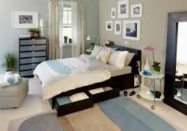 Soothing Bedroom Calming Bedroom Colors 18 Best Garden Design Ideas Landscaping