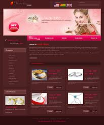 Microsoft Web Page Templates Microsoft Website Templates Free Downloads Frontpage Website