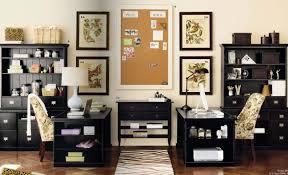 home office den ideas. Full Size Of Office Wonderful Den Ideas Elegant Home Library Interior Design 30 Clic S