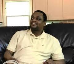 Rodney Johnson III Obituary - Houston, TX