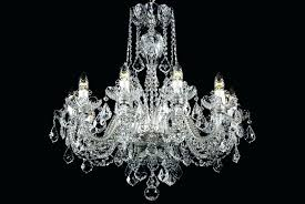 large size of ceiling lighting fixtures for dining room replacement chandelier prisms large size of crystals