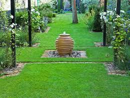 fountains for gardens. 20 Wonderful Garden Fountains For Gardens