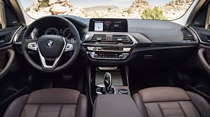 BMW Convertible bmw x3 cheap : 2018 BMW X3 xDrive 30i: Here's what you need to know