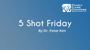 5-Shot Friday for 1/20/17: Building Your Avengers Team– Family Care ...