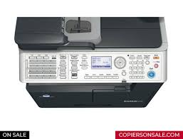 It is 9272927292729272, and 92729272 for c3350/c3850 model. Konica Minolta Bizhub 215 For Sale Buy Now Save Up To 70