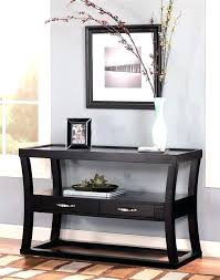Small entrance table Wall Mounted Front Entrance Table Entrance Table Ideas Alluring Front Entry Table And Best Entrance Decor Ideas Amazing For Small Entrance Table Weirdlawsinfo Front Entrance Table Entrance Table Ideas Alluring Front Entry Table