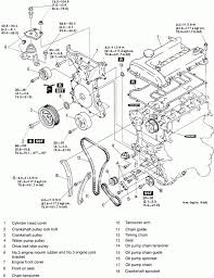 Acura 3 7 Engine Diagram  Acura  Engine Problems And Solutions besides 2012 Honda Cr V Fuse Box  Wiring  All About Wiring Diagram furthermore 2002 Acura RSX Type S   Honda Tuning Magazine together with flwse      images steve Engine likewise 2007 Acura Tl Type S Wiring Diagram For Sale Street Car 3 7 Custom furthermore Repair Guides   Engine Mechanical  ponents   Cylinder Head 2 in addition 1997 Acura Fuse Box  Wiring  All About Wiring Diagram together with Jeep 3 7 Engine Diagram 2010 Jeep Liberty HVAC Diagram Wiring besides 2005 Acura Tl Alternator   Cars for Good Picture further 1997 Acura Tl 3 2 Engine Diagram 1997 Acura Rl Starter Diagram as well Acura 3 7 Engine Diagram  Acura  Engine Problems And Solutions. on acura 3 7 engine diagram