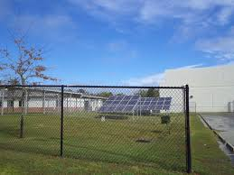 Florida Residents Prohibited From Using Solar Energy After Florida Power And Light Solar