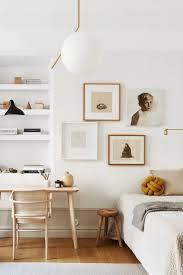 Scandinavian Interior Design Will Always Be Inheres How To Get The