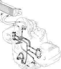 Bmw r1100gs description bmw r1150r starter wiring