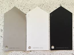 Tricorn Black Sherwin Williams Decorating Get Your Warm Painting Project With Sherwin Williams