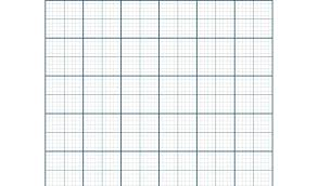 Download By Excel Grid Paper Template Specialization C String
