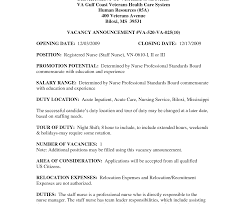 Pediatric Nurse Resume Cover Letter Cover Letter For Pediatric Nurse Position Images Cover Letter Sample 60