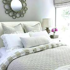 ikea bed quilt sizes linen duvet covers pottery barn flax with cot size bedrooms