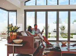 six brilliant benefits of bi fold doors