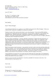 Resume Cover Letter Engineering Cover Letter Examples Engineering Fresh Graduate Paulkmaloney 50